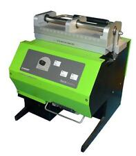 SKATRON TYPE 11052 BASIC HARVESTER 110-220 VOLT 7.5 WATTS