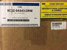 08-10 6.4 Powerstroke Diesel OEM Genuine Ford High Pressure Fuel Pump HPFP 9A543