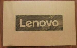 "Lenovo IdeaPad 3 15.6"" Touch Laptop i3-10110U 8GB 256GB 81WR000FUS SHIPS TODAY"