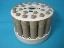 Microwave Digestion Apparatus System Vessel Holder Unit w/Digester Tubes Pro-24
