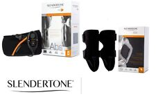 SLENDERTONE abs7 et BRAS Super économies PAQUET - Female Body RAFFERMISSEMENT
