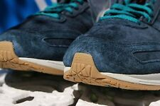Adidas Adizero Adios 2 Men's Legend Blue/Gum UK 6 EU 39 25.5CM US 8 D67354