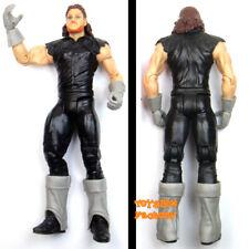 WWF WWE Flashback Undertaker Wrestling Action Figure UT Kid Child Toys Gift