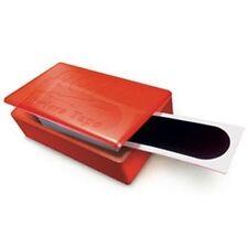 "Storm 30 Piece Black 3/4"" Bowlers Tape Box"