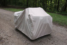 4 Wheeler ATV Cover Polaris Honda Yamaha Suzuki Artc Cat Bombardier Can Am XL