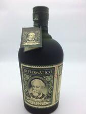 Rum Ron Diplomatico Reserva Exclusiva 12Y 3 Litri Jeroboam