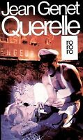 Querelle von Genet, Jean   Buch   Zustand gut