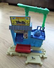 Thomas and Friends Trackmaster Brendam Fishing Co.