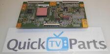 Sony KDL-40SL140 55.40T02.C08 (T400HW01 V5 CTRL BD, 40T02-C06) T-Con Board