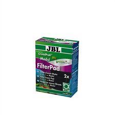 JBL CRISTALPROFI M Modulo filterpad - Pezzo Di Ricambio filtro interno FILTRANTE
