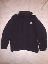THE NORTH FACE Hyvent Jacket Men's L