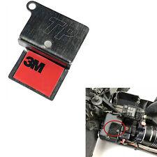 Switch Bracket For Tekno Et483 Eb483 Eb484 Mt410 Sct4103 Eb48sl Rc Car Parts