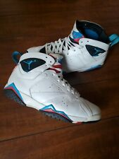 Air jordan 23 shoes retro men