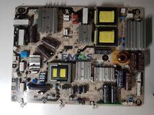 TNPA5426 1 P1 TZRNP01QMUE PANASONIC TX-P50VT30B POWER SUPPLY (TNPA5426 1P1)