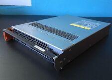 IBM Delta TDPS-800BB A 800W Power Supply 98Y2218 0170-0010-07 TDPS-800BBA