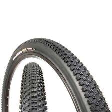 Kenda Small Block 8 Tire Folding KSCT Tubeless 700 x 35c