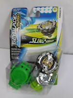 Beyblade Burst Turbo SlingShock Forneus F4 Read Description