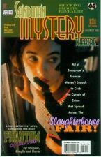 Sandman MYSTERY THEATRE # 44 (Matt Wagner & Guy Davis) (USA, 1996)