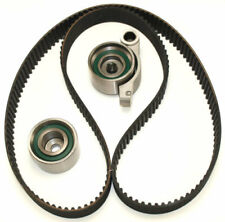 Engine Timing Belt Component Kit Cloyes Gear & Product BK257A