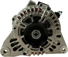 Alternator-Denso New WD Express 701 23012 122