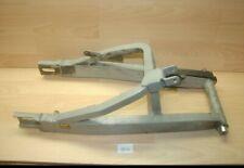 Sachs XTC125 XTC 125 Schwinge dr03