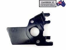 Carburetor Plastic Insulator Plate Manifold For HONDA GX160 GX200