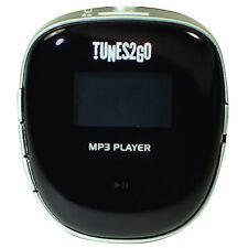 Tunes2Go 4-in-1 Multi-functional Car FM Transmitter MFT1201