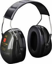 1 Stück PELTOR Gehörschützer Optime 2 Gehörschutz H520A Kapselgehörschutz
