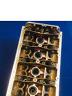 Peugeot 405 1.9 Mi16 & Citroen BX 16v XU9J4 Rocker Cover Spark Plug Oil Seals(4)