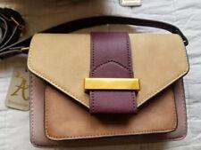Accessories Accessorize Bag Handbag Shoulder bag
