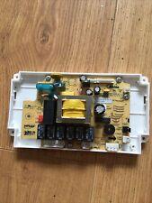 Baumatic Dishwasher BDW13 Main PCB WQP12-9319/B V1.0