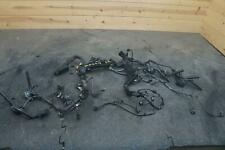 Engine Ignition Wire Harness Coil Ignitor 2769063700 OEM Mercedes S550 W222 2015