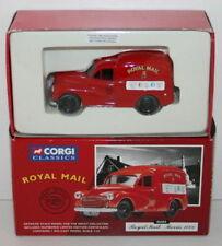 CORGI CLASSICS 1/43 - 06503 - MORRIS 1000 - ROYAL MAIL