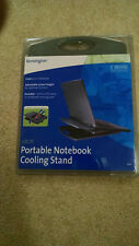 KENSINGTON LIFTOFF PORTABLE NOTEBOOK COOLING STAND  60149