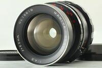 [EXC+++++] Mamiya Sekor 65mm f4.5 Medium Format RB67 Pro S SD From Japan #336