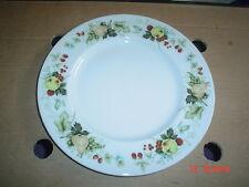 Royal Doulton MIRAMONT Dinner Plate TC1022