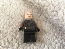 LEGO minifigure anakin skywalker Star Wars