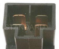 Standard Motor Products SLS186 Brake Light Switch