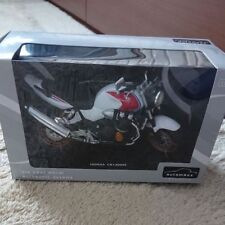 New 1/12 finished product bike series CB 1300 SUPER FOUR plastic model