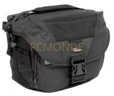 Lowepro Stealth Reporter D100 AW All Weather Camera Bag - Black (34948)
