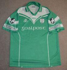 Fintona Pearses Fionntamhnach Gaelic Football Jersey O'Neills M Ireland Pearses