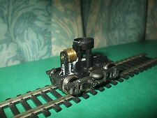 BACHMANN BR CLASS 158 DMU POWER CAR BOGIE ONLY WITHOUT COUPLING