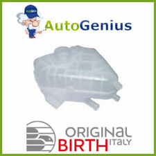 VASCHETTA ACQUA RADIATORE FORD FIESTA VI 1.4 LPG 2009> BIRTH 8849