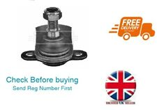 Ball Joint Ball Joint Steering Lower Joint Ford Galaxy Seat Alhambra VW Sharan