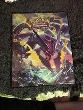Pokemon TCG XY Evolutions Booster Box - 36 Packs