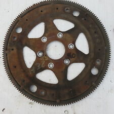 ford 460 OEM Factory Flex plate lincoln Torino Truck Galaxie