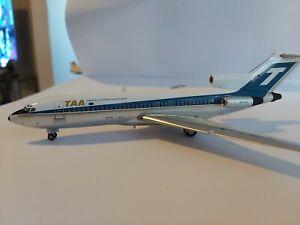 FLIGHTLINE200 TAA 727-100 VH-TJA 1/200 **EXCELLENT CONDITION**