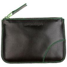 Comme des Garçons busta piccola marvellous zip, pouch mini marvellous zip