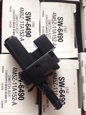 Box Of 18 Of MOTORCRAFT SW6490 Switch Starters Or Clutch Switches