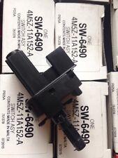 MOTORCRAFT SW6490 Switch Starter Or Clutch Switch